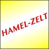 Gastronomie HAMEL-ZELT