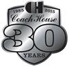Coach House RV
