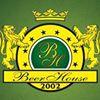 BEER HOUSE RESTORAN-ÕLLETEHAS
