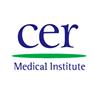 CER Medical Institute