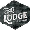 The Lodge Ware