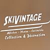 SkiVintage