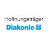 Diakonie Österreich