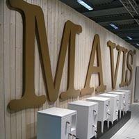Mavis Möbler