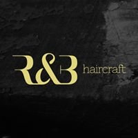 R&B Haircraft