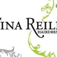 Tina Reilly Hairdressing