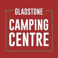 Gladstone Camping Centre