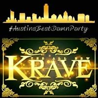 KRAVE NIGHT CLUB