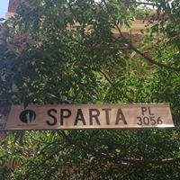 Sparta Place Brunswick