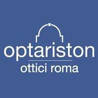 Ottica Optariston