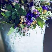 McCourts Garden Centre Florist