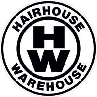 Hairhouse Warehouse Merrylands