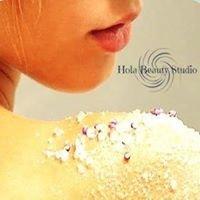 Hola Beauty Studio