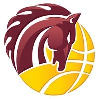 Melton Basketball