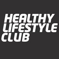 Healthy Lifestyle Club