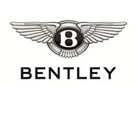 Bentley Service Brescia