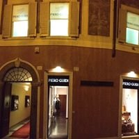 Piero Guidi Roma Borgognona 27