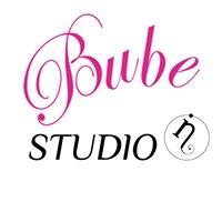 Bube Studio In