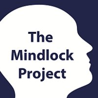 The Mindlock Project