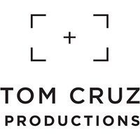Tom Cruz Productions