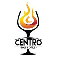 Centro Bar & Grill - Townsville