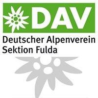 DAV Sektion Fulda