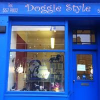 Doggie Style Grooming Edinburgh Edinburgh United Kingdom
