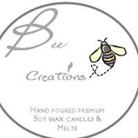 Bee Creations Soy Candles