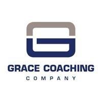 Grace Coaching Company