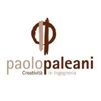 Studio di Progettazione Paolo Paleani