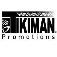 TIKIMAN