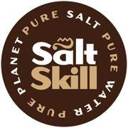 Salt Skill