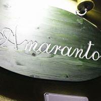 Sanitaria Erboristeria Amaranto