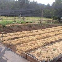 Earths Sake Farm