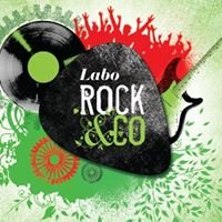 LABO ROCK &CO