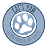 Cat's Paw Art Studio