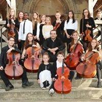 ARCAM - Association Rurale Culturelle Arts et Musique