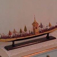 Dansk-Thai Forening