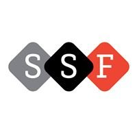 Seneca Student Federation - King Campus