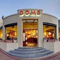 Dome - Vic Park