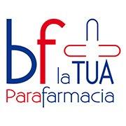 BF Parapharma