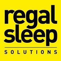 Regal Sleep Solutions South Wharf