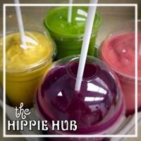 Abundant Living Health Food Store & The Hippie Hub