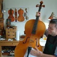 Mark Jennings Violin Maker