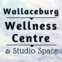 Wallaceburg Wellness Centre