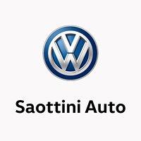 Volkswagen Brescia