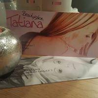 Beautysalon Tatiana
