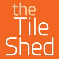 The Tile Shed