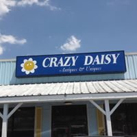 Crazy Daisy Antiques LLC
