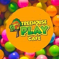 Treehouse Play Cafe